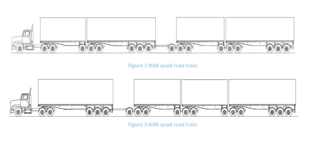 quad-road-train-image