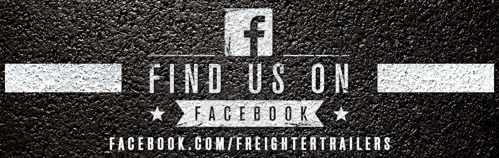 Freighter trailers facebook banner